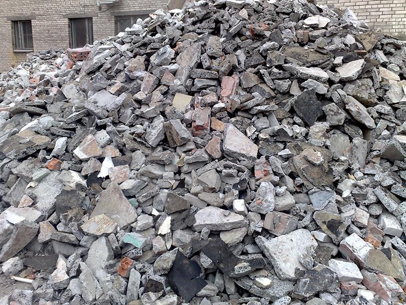 Бой бетона куплю сообщение бетон